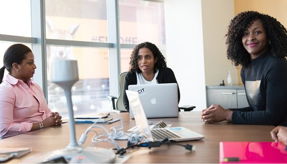 Programa de mentoria para negócios de impacto recebe inscrições
