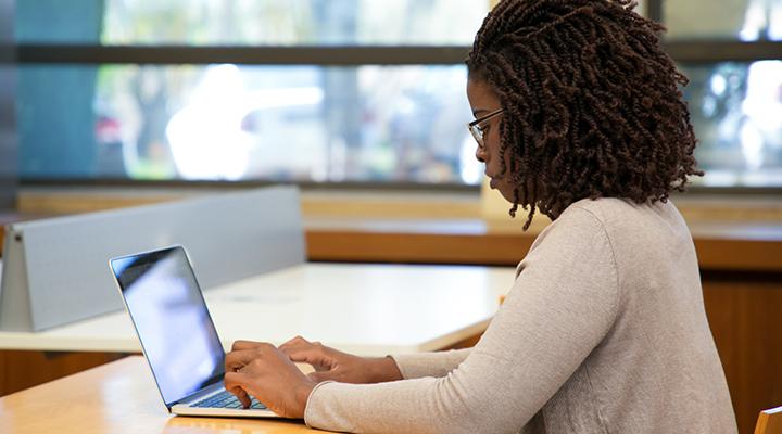 RJ: Prefeitura oferece palestras e cursos online e gratuitos na quarentena