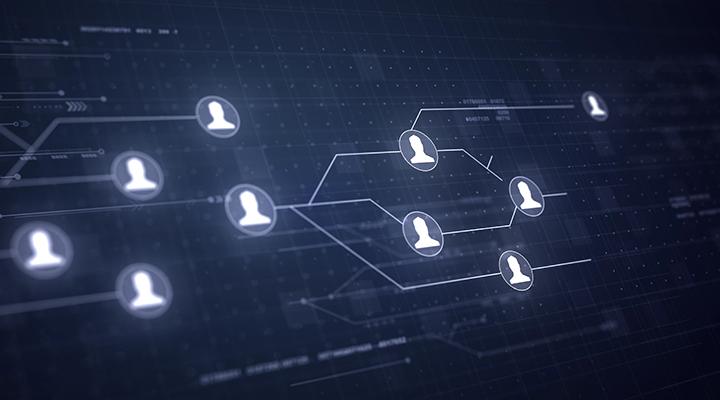 Estudo revela o conhecimento do Terceiro Setor sobre proteção de dados