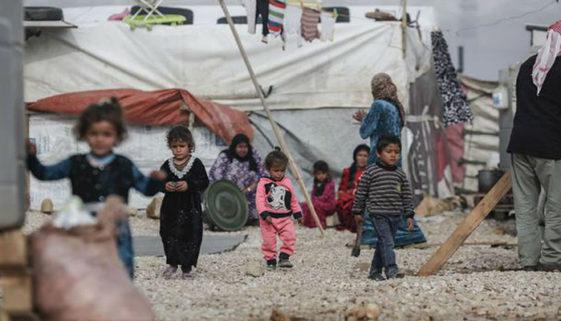 Abraço Cultural cria campanha para ajudar refugiados na pandemia