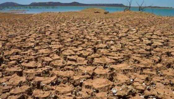 Vital para sobreviver: conflitos por água aumentam 77% no Brasil