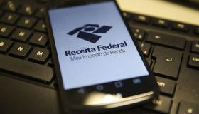 Saiba como ajudar projetos sociais pelo Imposto de Renda