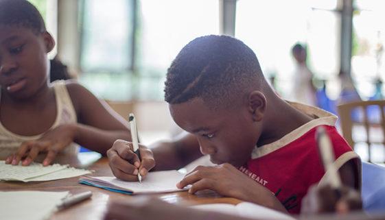 Edital financiará pesquisas sobre Equidade Racial na Educação Básica