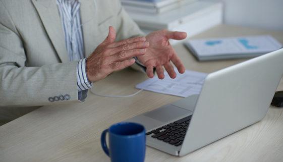 Professores e alunos de Sorocaba oferecem terapia online e gratuita
