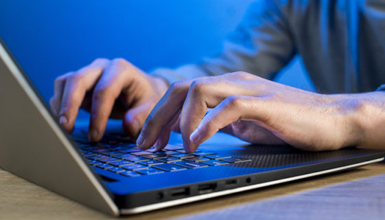 Pandemia pode aumentar dependência por tecnologias