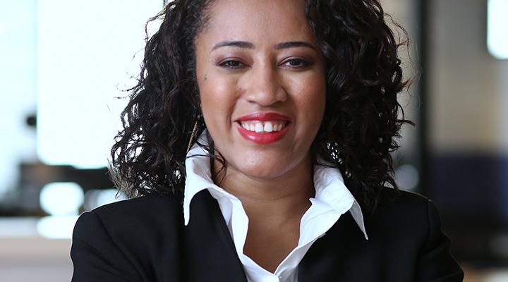 Executiva negra lança guia sobre diversidade e legislação
