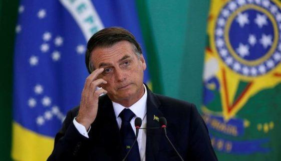 Governo do Brasil tem a pior avaliação do mundo no combate à Covid-19
