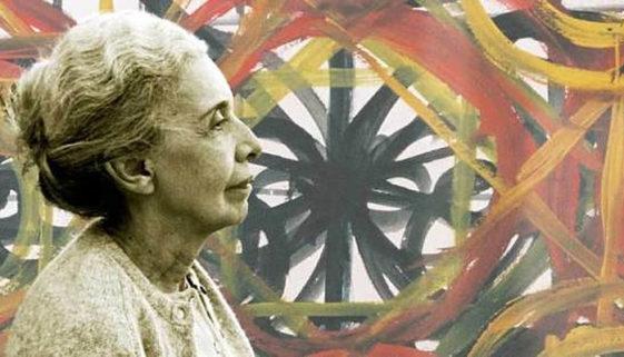 Perseguida, ela revolucionou o tratamento psiquiátrico no Brasil