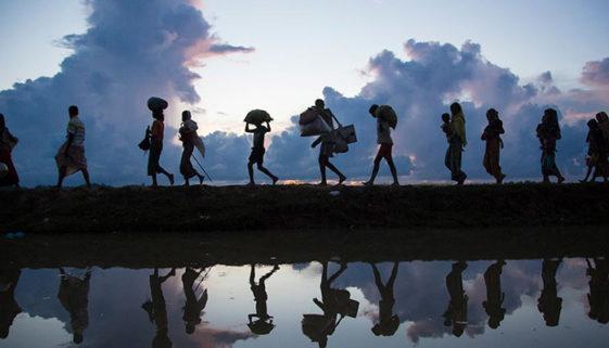 Instituto Adus realiza evento no Dia Mundial do Refugiado