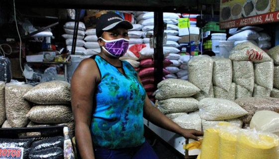 Ministério gastou apenas R$ 2 mil com vulneráveis na pandemia
