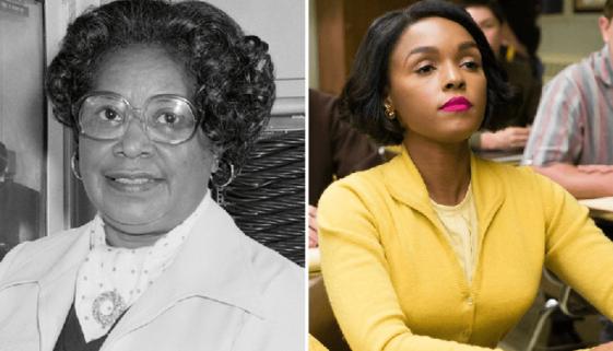 Sede da NASA terá o nome da sua primeira engenheira negra