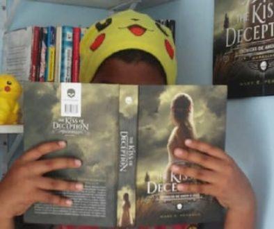 Menino de 12 anos sofre racismo e sua resposta emociona o Brasil