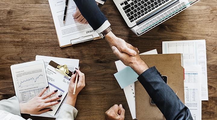 Estudo ajuda empresas e OSCs na comunicação de causas