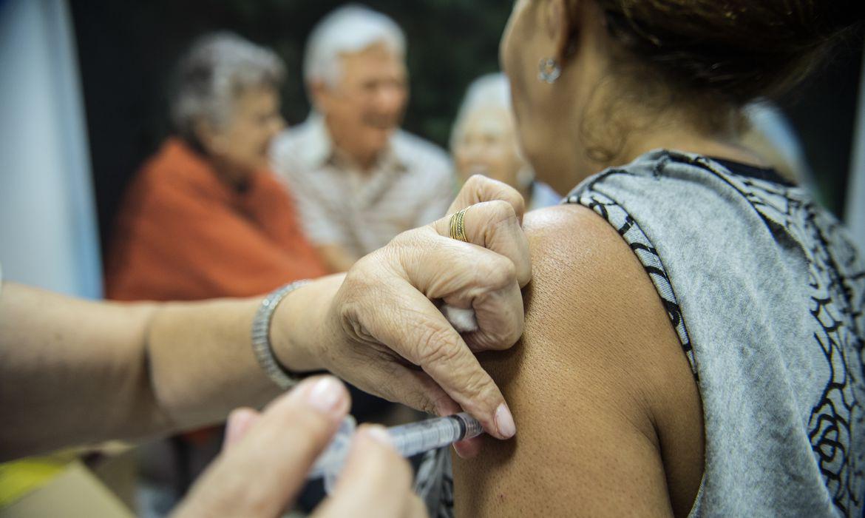 O Brasil terá uma vacina contra o coronavírus até o fim do ano?