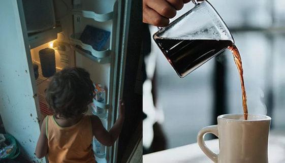 Justo? STJ vai gastar R$ 18 milhões com mão de obra para servir café