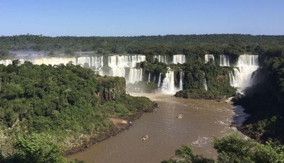 Fundação Grupo Boticário apoia soluções alavancar o turismo no Brasil