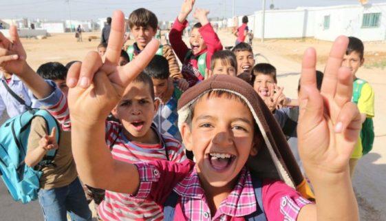 170 países aderem ao pedido de cessar-fogo na pandemia de Covid-19