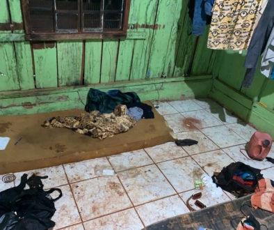 Brasil: indígenas são resgatados de trabalho escravo durante pandemia