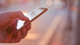 UFMG desenvolve teste de Covid-19 feito por meio de celular