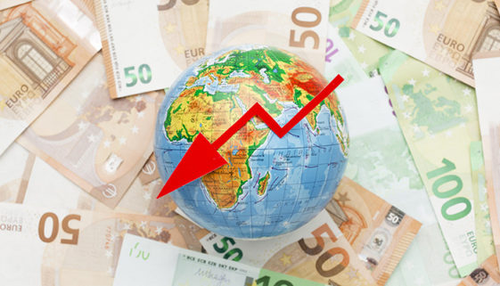Curso orienta Terceiro Setor a enfrentar crise gerada pela pandemia