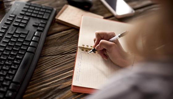 Programa online oferece apoio às empreendedoras de regiões periféricas