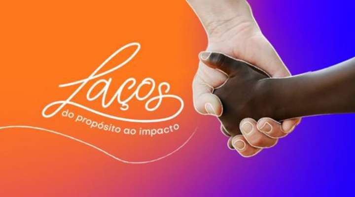 Muito de Nós realiza mostra para iniciativas de impacto social positivo