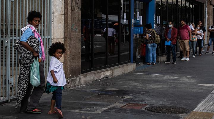 Guilherme Gandolfi-fotos-publicas