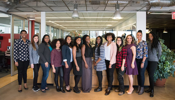 Fundo busca artigos que contribuam para a equidade racial no país