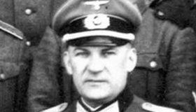 Oficial nazista salvou a vida de centenas de judeus que seriam executados