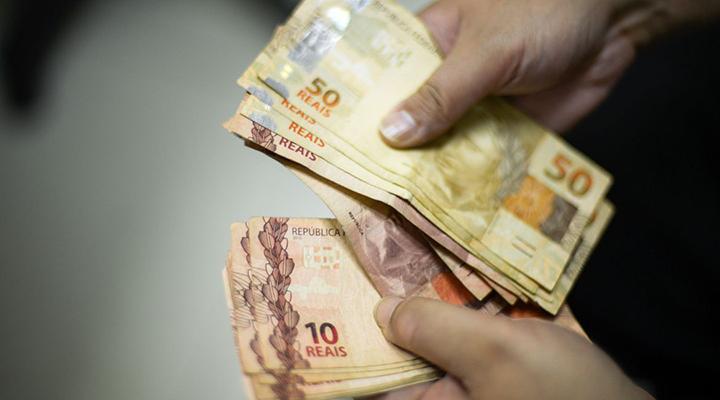 OSCs lançam campanha por auxílio de R$ 600 até dezembro