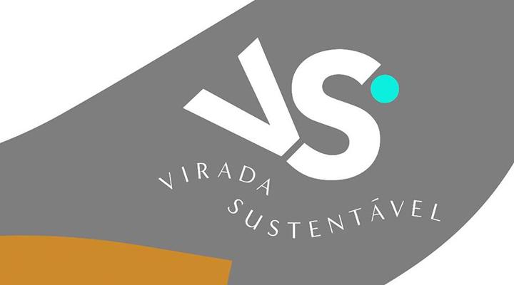 Virada Sustentável SP tem programação presencial e virtual