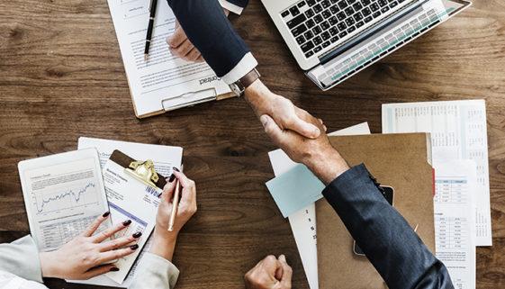 Empresa oferece consultoria gratuita para organizações do Terceiro Setor