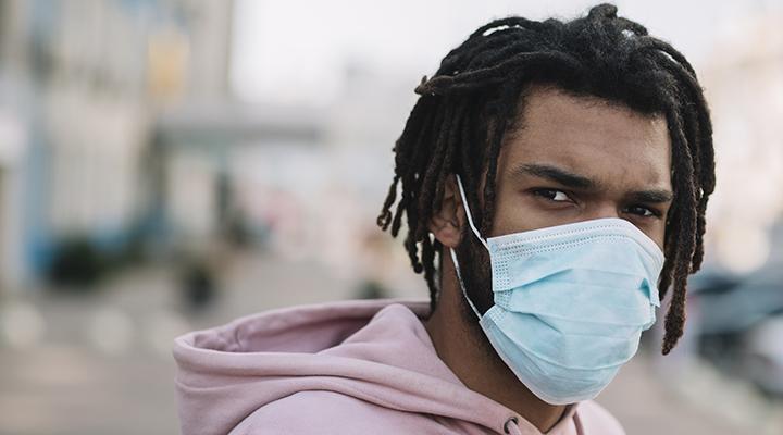 Observatório em Movimento e o mundo pós-pandemia