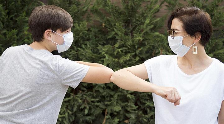Observatório em Movimento discute o mundo pós-pandemia