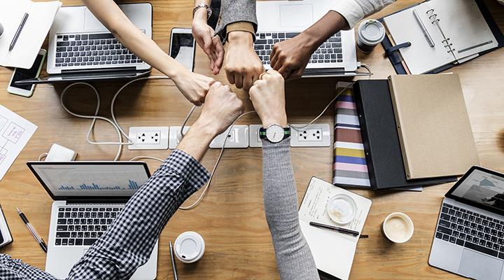 Programa oferece capacitação online para empreendedores em SP