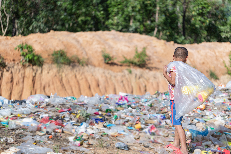 Enquanto Brasil alimenta 1 bilhão no mundo, 10 milhões passam fome no país