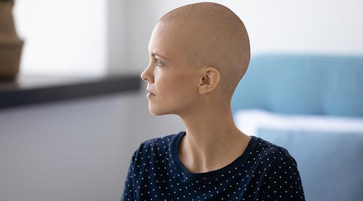 Evento discute como as leis protegem os direitos do paciente oncológico