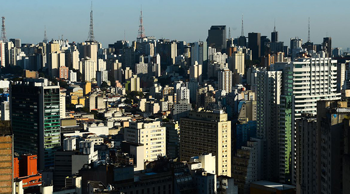OSCs lançam programa de metas para a cidade de São Paulo