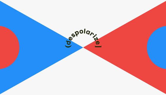 Série discute polarização e os caminhos para a democracia