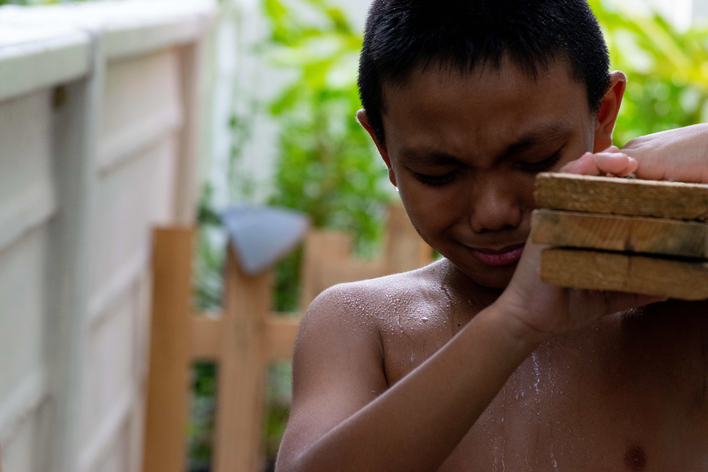 Pequenos explorados: Brasil registra 279 mortes de crianças trabalhando