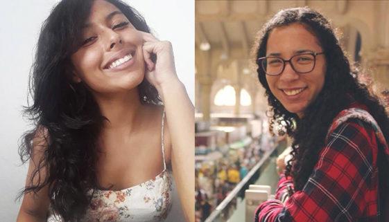 Repórteres do Observatório vencem Prêmio Neusa Maria de Jornalismo