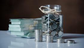 Vitrine de ONGs auxilia organizações na prestação de contas