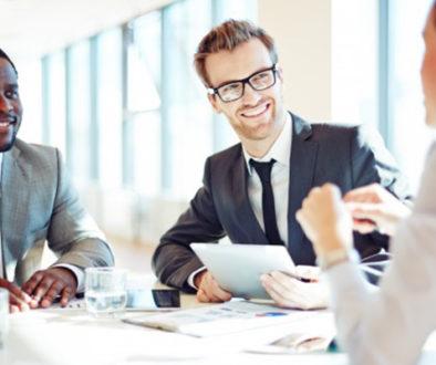 Empresa oferece treinamento e consultoria gratuita ao Terceiro Setor